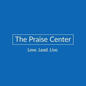 The Praise Center